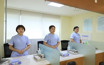 济宁名雅健康体检中心(济宁海关健康体检中心)