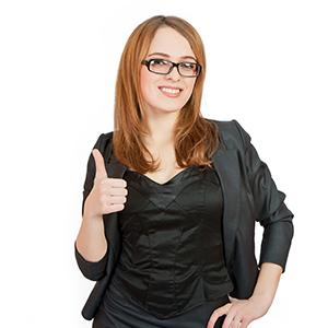女性甲状腺疾病体检方案