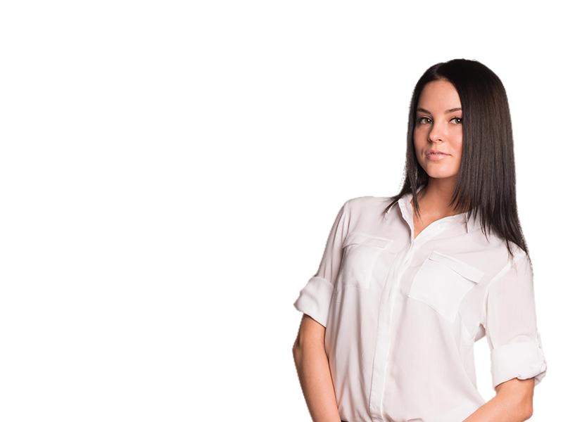 女性体检套餐三(青年未婚女性)