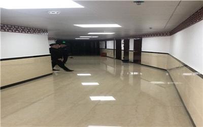 江西省中西医结合医院体检中心